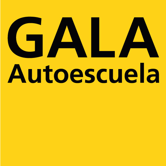 Driving Licence in Madrid - Autoescuela Gala
