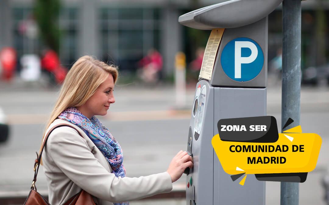 Zona-ser-madrid-autoescuela-gala-cabecera