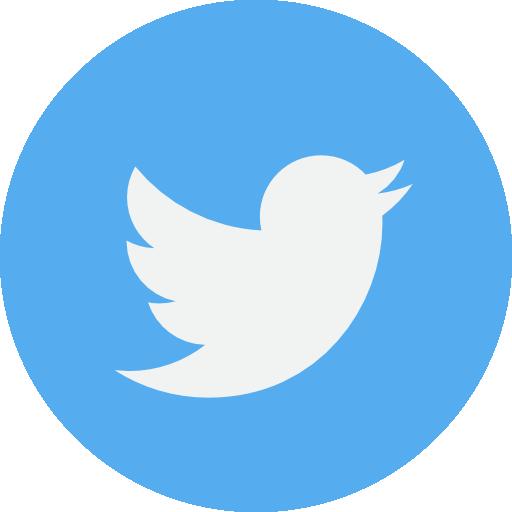 logo-twitter-red-social-autoescuela-gala