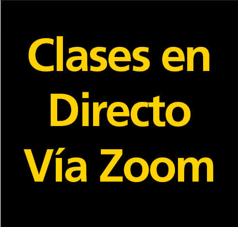 clases-directo-zoom