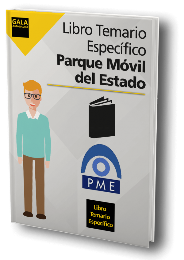 libro-temario-especifico-oposicion-parque-movil-estado-madrid