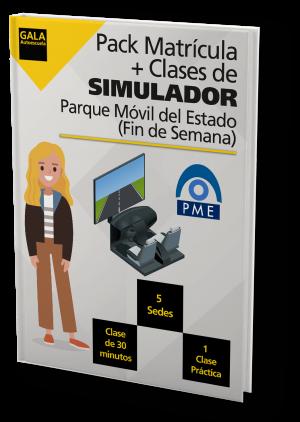 simulador-pme-matricula-1-clase-fin-de-semana