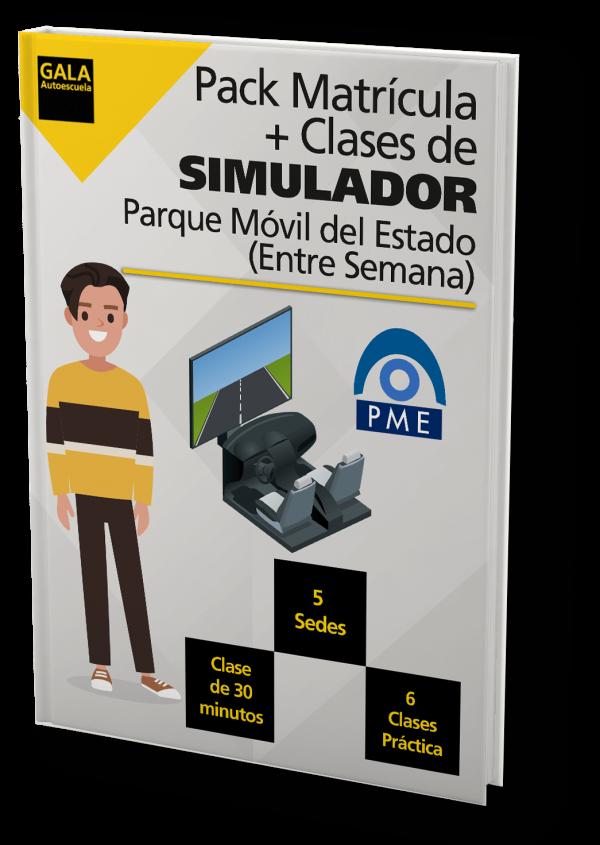 simulador-pme-matricula-6-clases-entre-semana